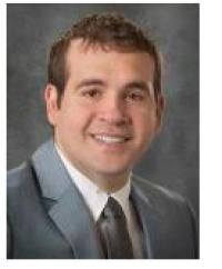 Dr. Axel Martinez, MD - Ocala, FL 34481 - (352)291-1300   ShowMeLocal.com