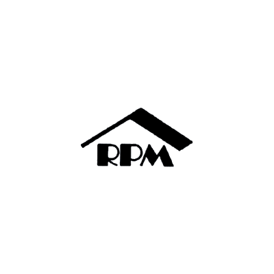 Rpm Custom & Specialty Roofing image 1
