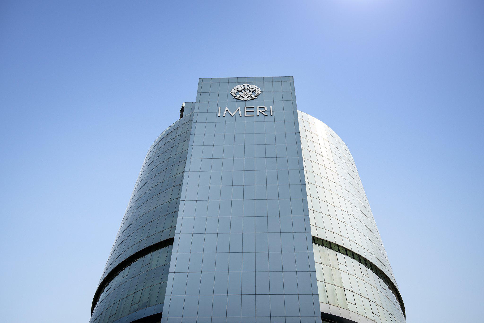 Holiday Inn Express Jakarta Matraman, an IHG Hotel