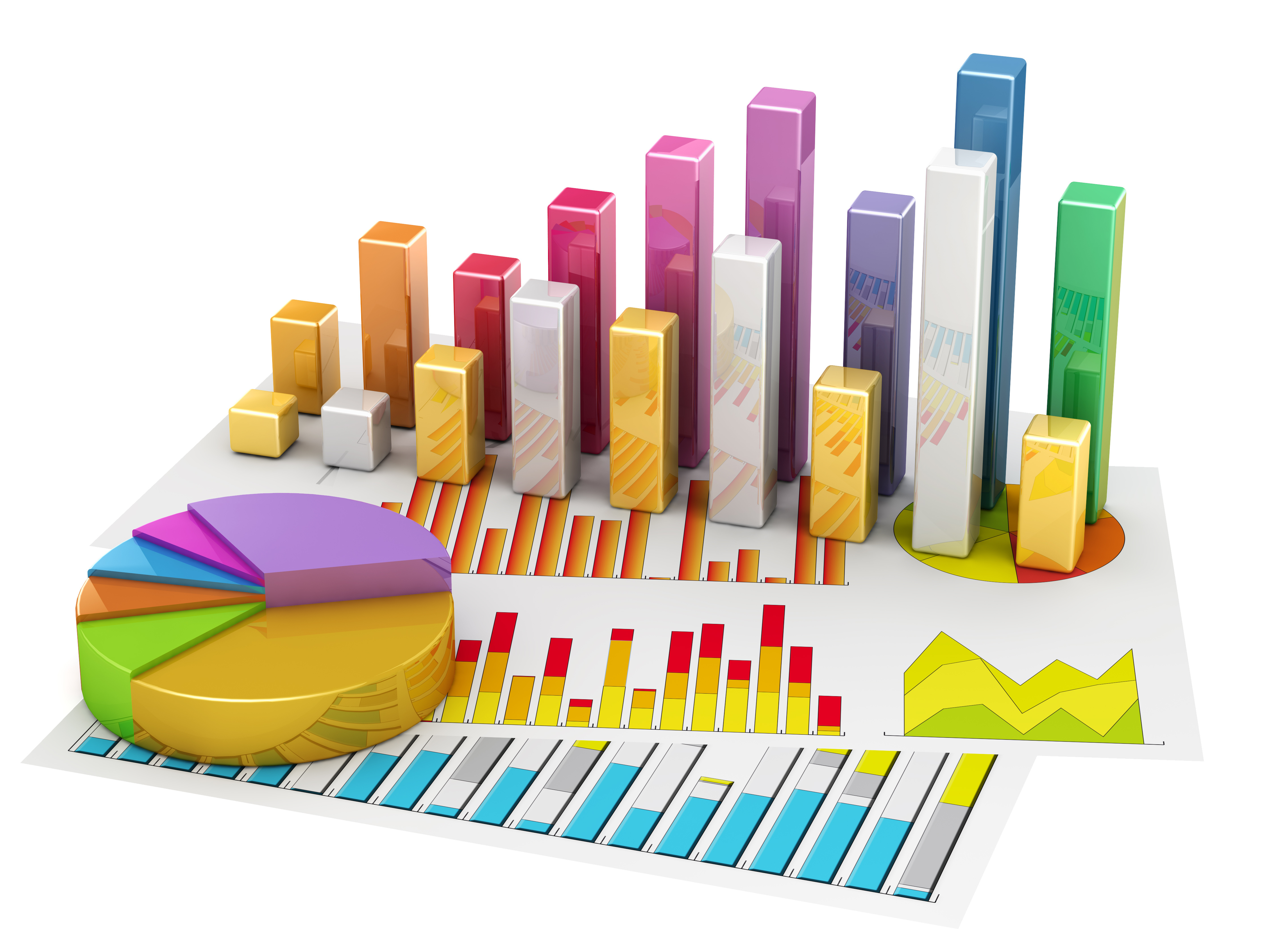 Bridgewater Certified Public Accountants, Inc.