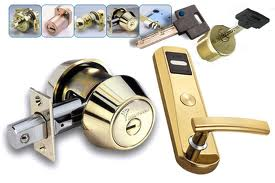 Image 3 | Emeryville Locksmith Service