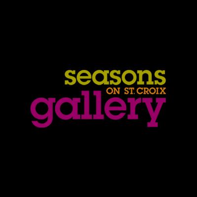 Seasons On St Croix Gallery