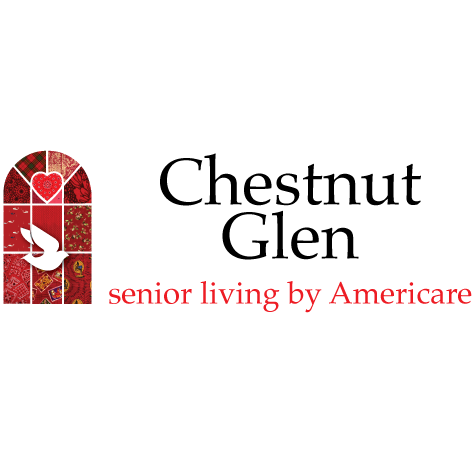 Chestnut Glen Senior Living - Assisted Living & Memory Care by Americare