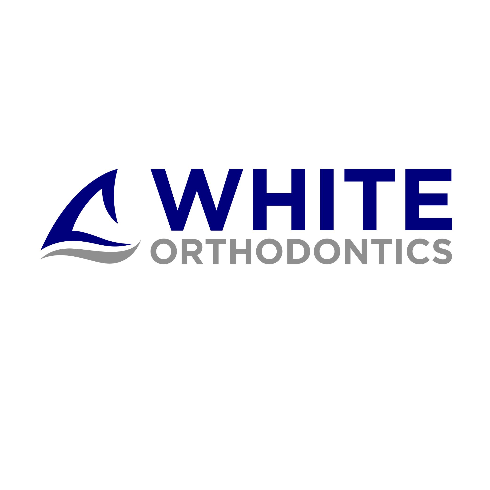 White Orthodontics