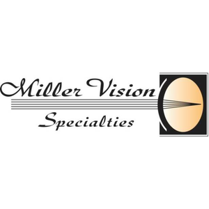 Miller Vision Specialties image 0