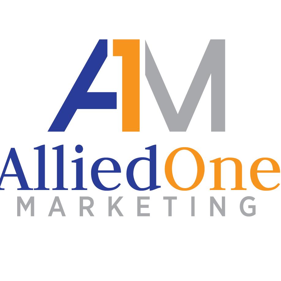 AlliedOne Marketing