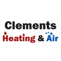 Clements Heating & Air LLC image 5