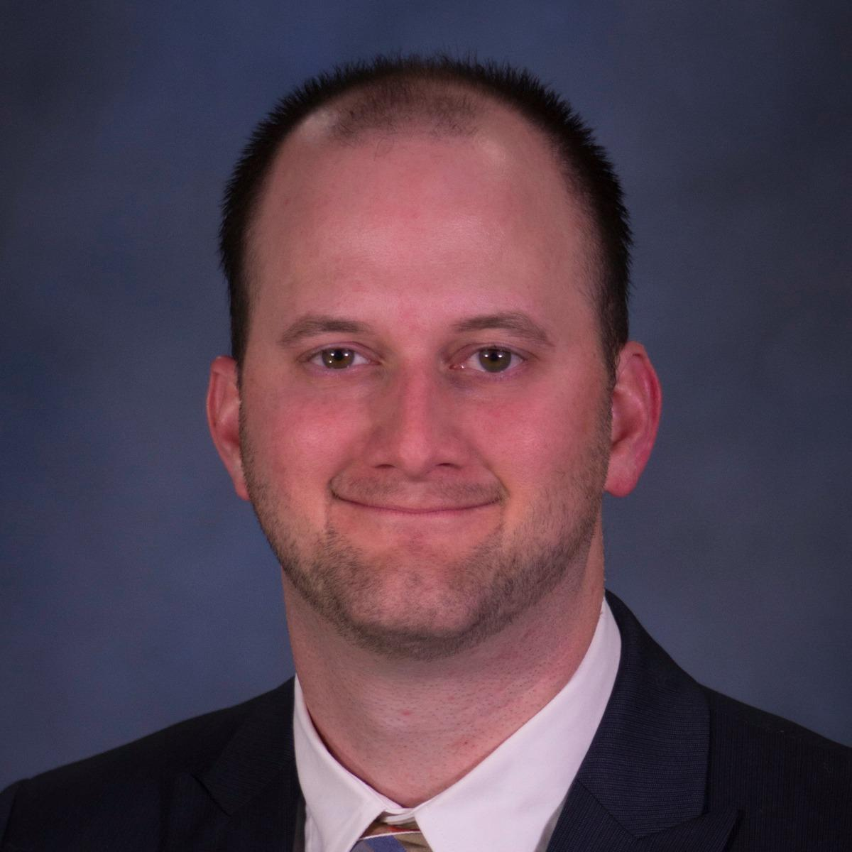 Darren Carlyle - Missouri Farm Bureau Insurance