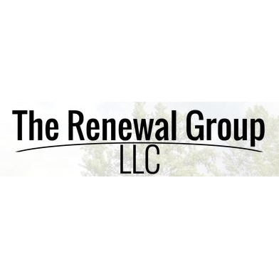 The Renewal Group LLC