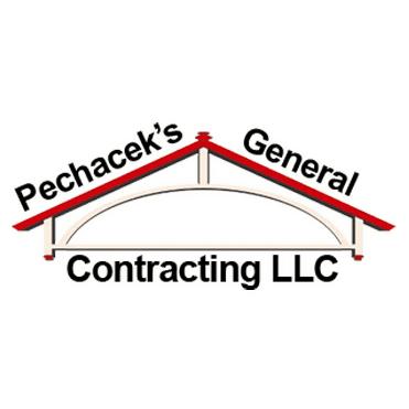 Pechacek's General Contracting image 9