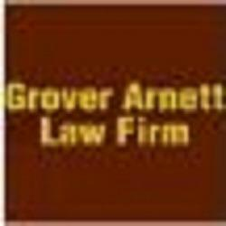 Grover Arnett Attorney at Law