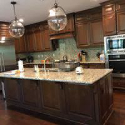 Gutierrez Cleaning Services image 36