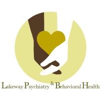 Lakeway Psychiatry and Behavioral Health P.L.L.C.