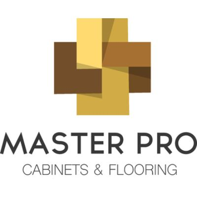 Master Pro Flooring
