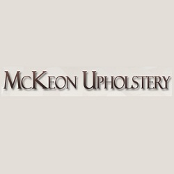 McKeon Upholstery