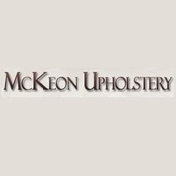 McKeon Upholstery