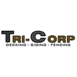 Tri Corp Decking