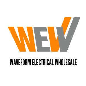 Waveform Electrical Wholesale