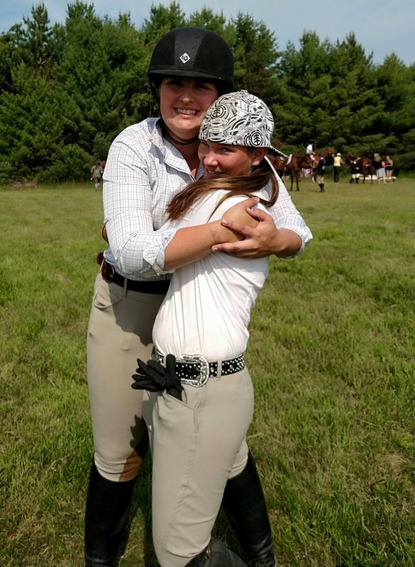 Pineridge Equestrian Center, LLC image 2