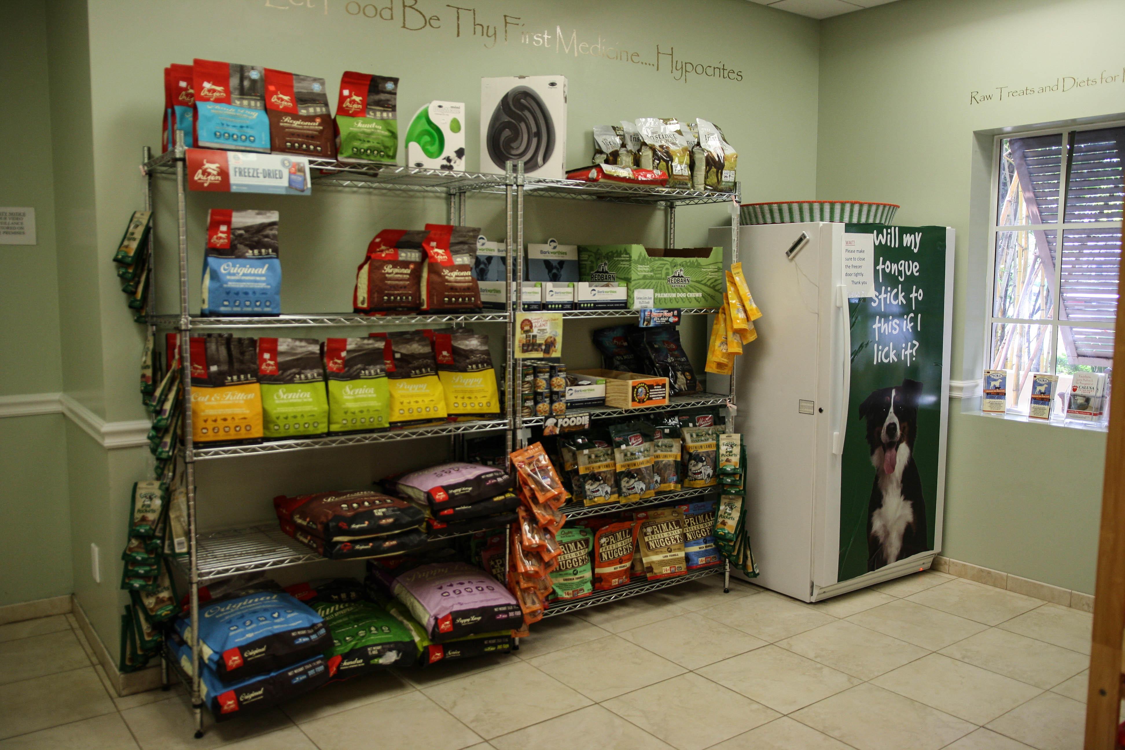 Calusa Veterinary Center in Boca Raton, FL, photo #15