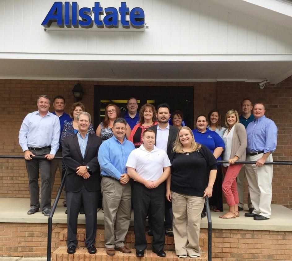 John Rose: Allstate Insurance image 1