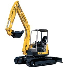Knox Equipment Rental Inc image 8