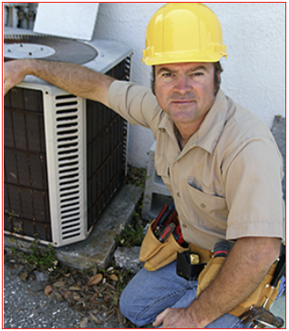 Nelson's Heating & Air Conditioning image 1