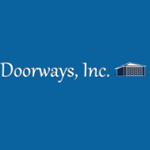 Doorways, Inc.