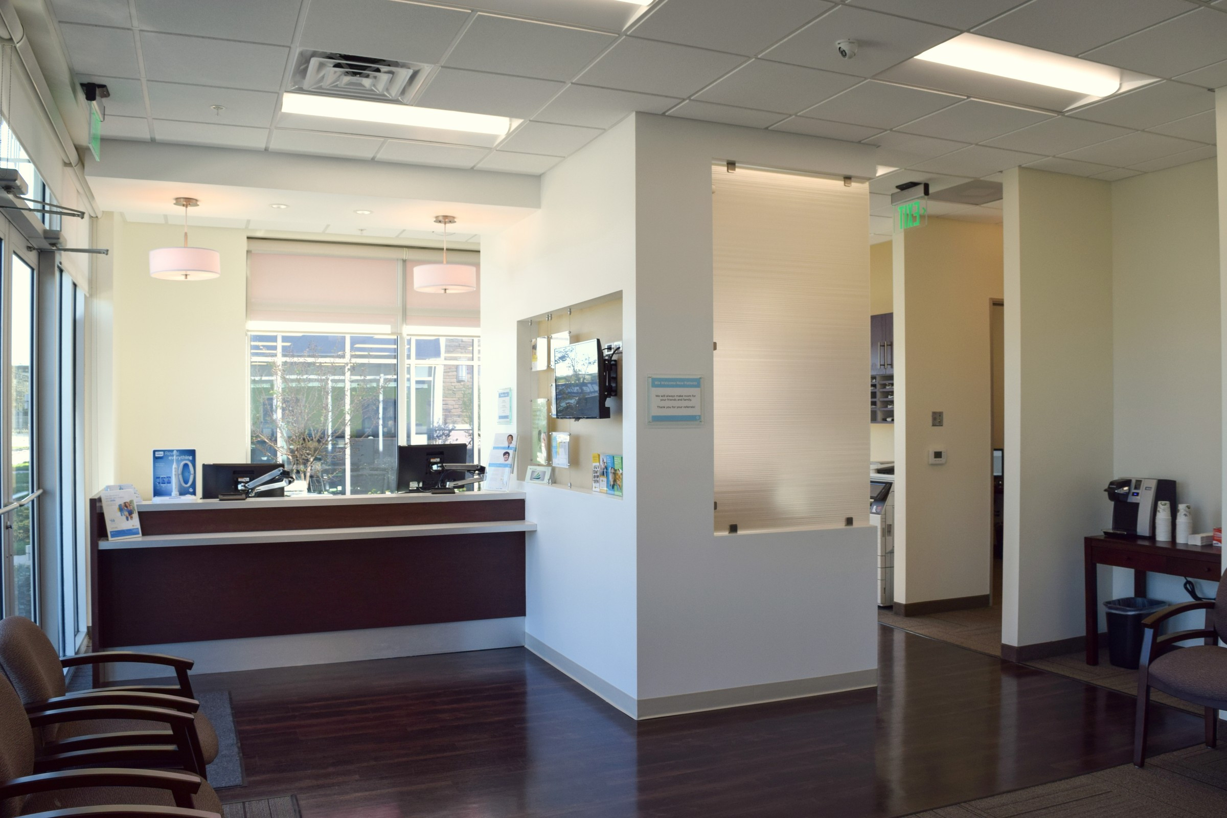 Viera Modern Dentistry image 5