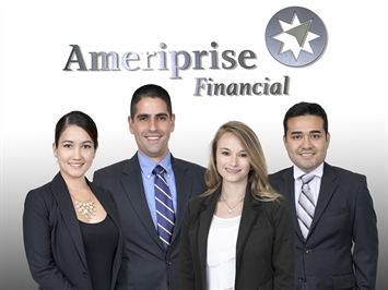 Image 2 | Buchholz Financial Group - Ameriprise Financial Services, Inc.