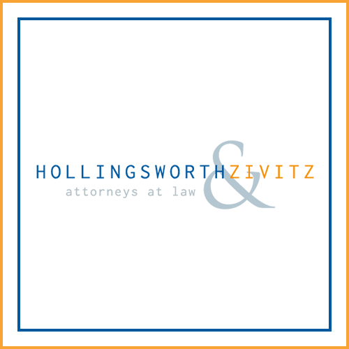 Hollingsworth & Zivitz Attorneys at Law