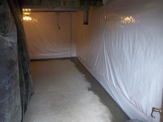 Baker's Waterproofing image 6