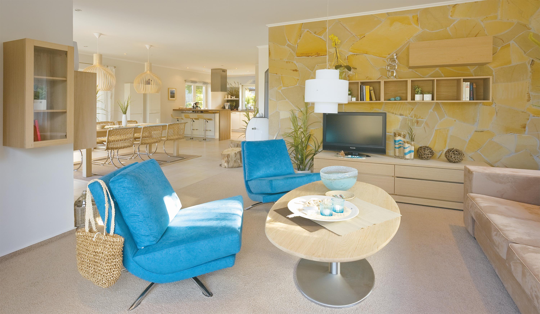 danhaus das 1liter haus in m nchen bauunternehmen poing deutschland tel 08990139. Black Bedroom Furniture Sets. Home Design Ideas