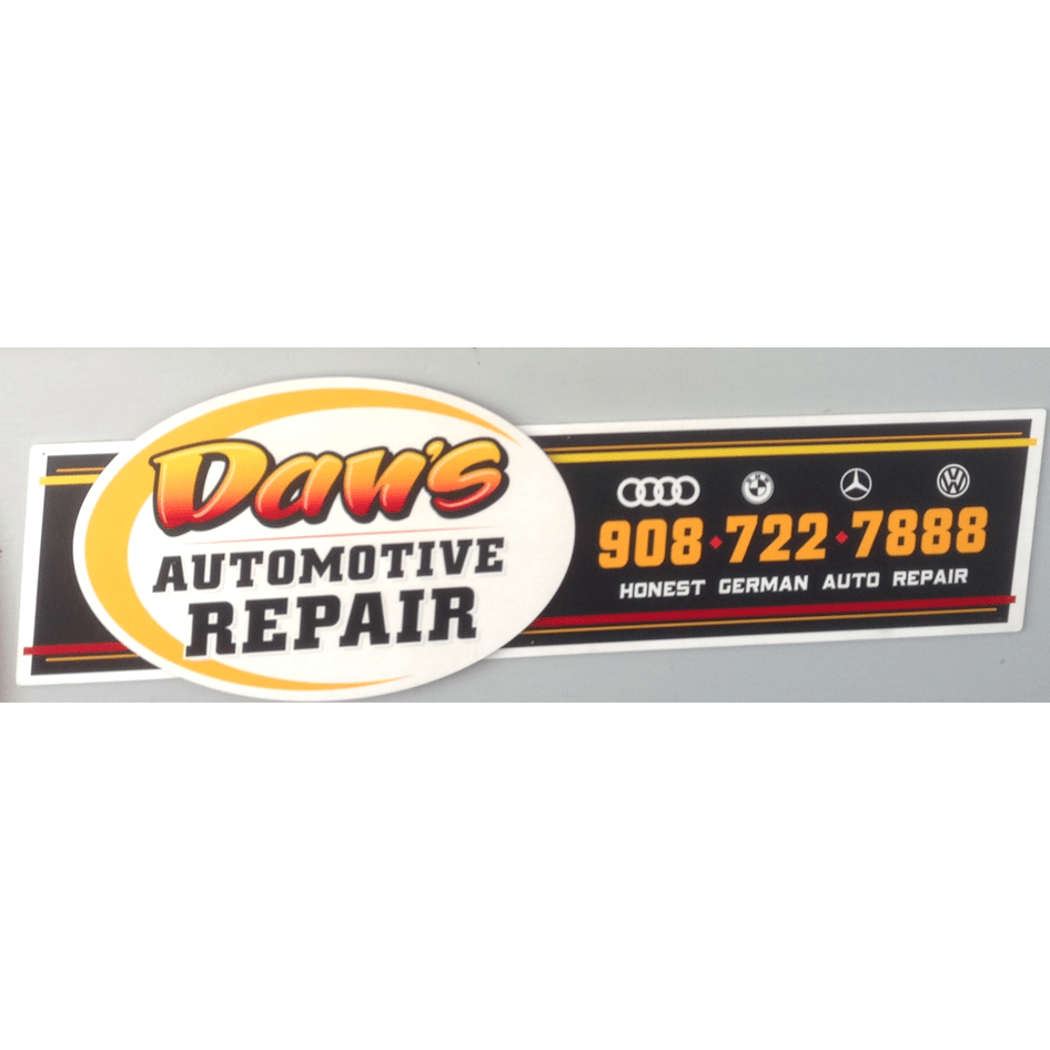 Dan's Automotive Repairs LLC