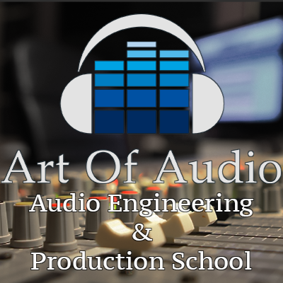 Art of Audio LLC - Wheat Ridge, CO 80033 - (720)635-6529 | ShowMeLocal.com