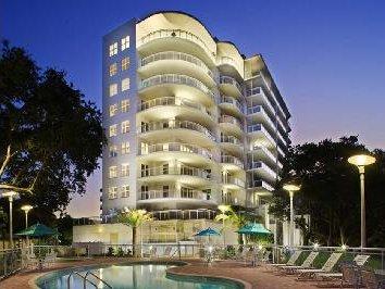 Siesta Key Beach Expert - Cheri Guentner - RE/MAX Platinum Realty image 3