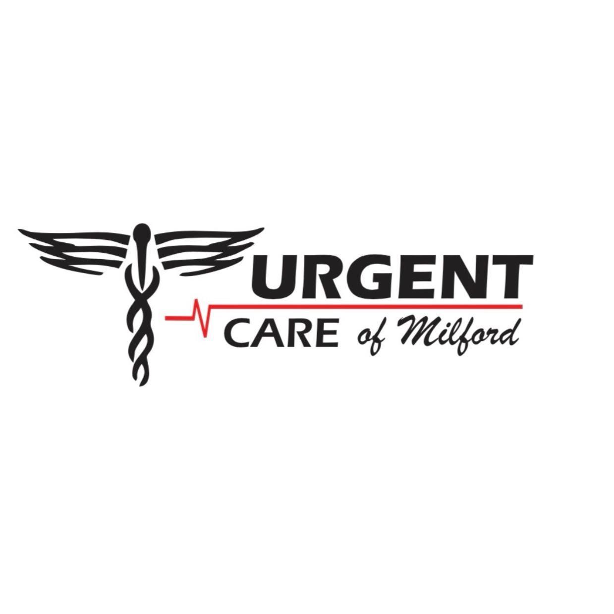 Urgent Care of Milford PLLC image 0
