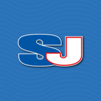 Sanders and Johnson Heating and Air Conditioning
