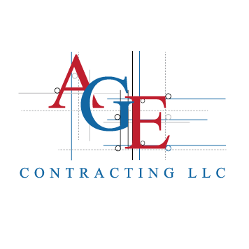 Age Contracting, LLC image 1