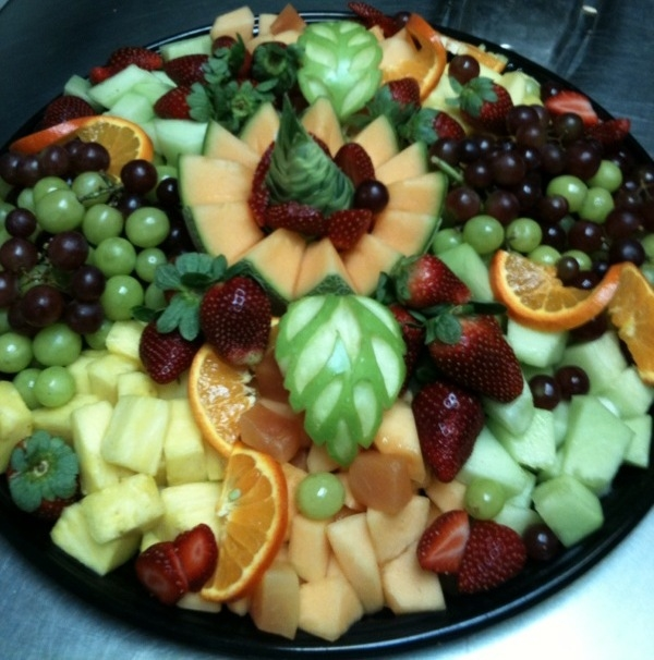 Hayes Meats & Gourmet Foods Catering image 5
