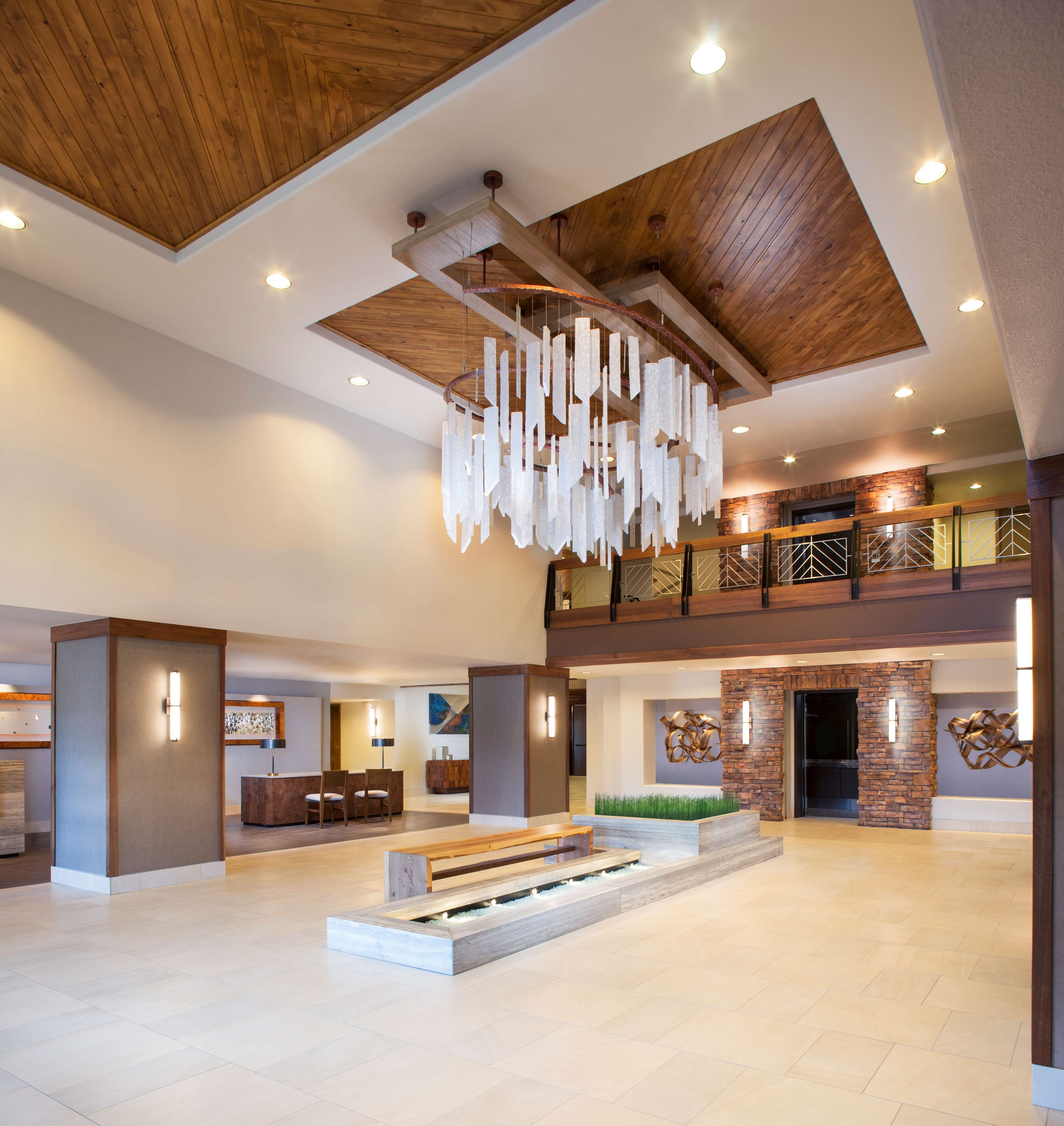 Hilton Sedona Resort at Bell Rock image 17