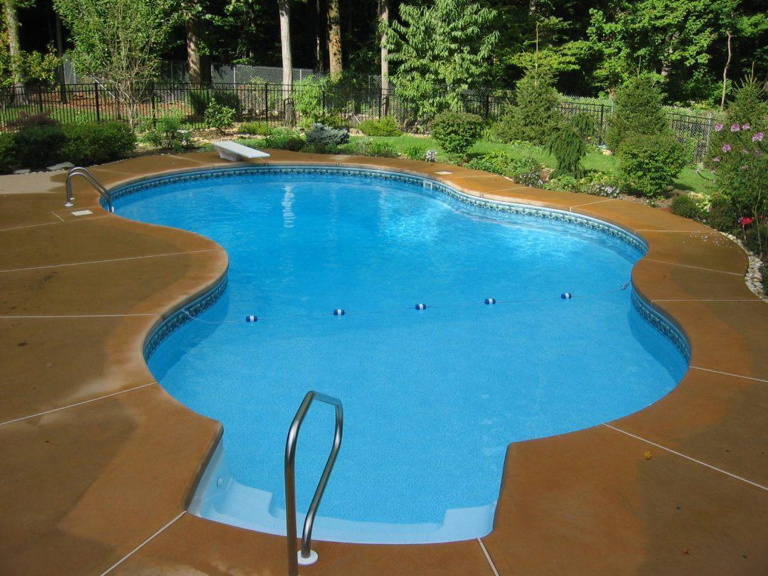 atlantic pool and spa in lake hopatcong nj 973 601 3. Black Bedroom Furniture Sets. Home Design Ideas