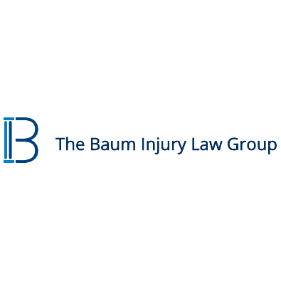 The Baum Injury Law Group