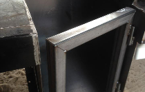 BAD Fabrication & Mobile Welding Services image 5