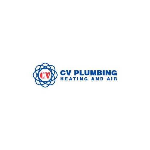 CV Plumbing Heating and Air