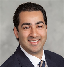 Rohan Mehta - Ameriprise Financial Services, Inc. image 0