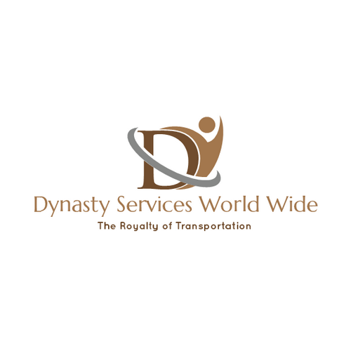 Dynasty Services Worldwide