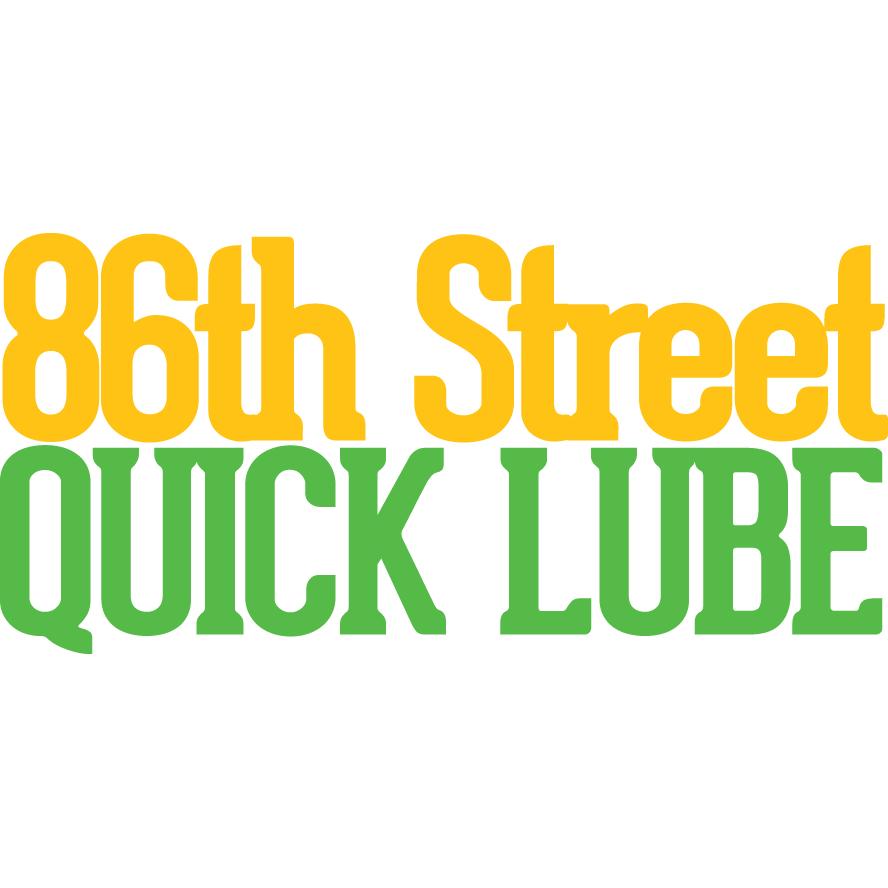 86th Street Quick Lube