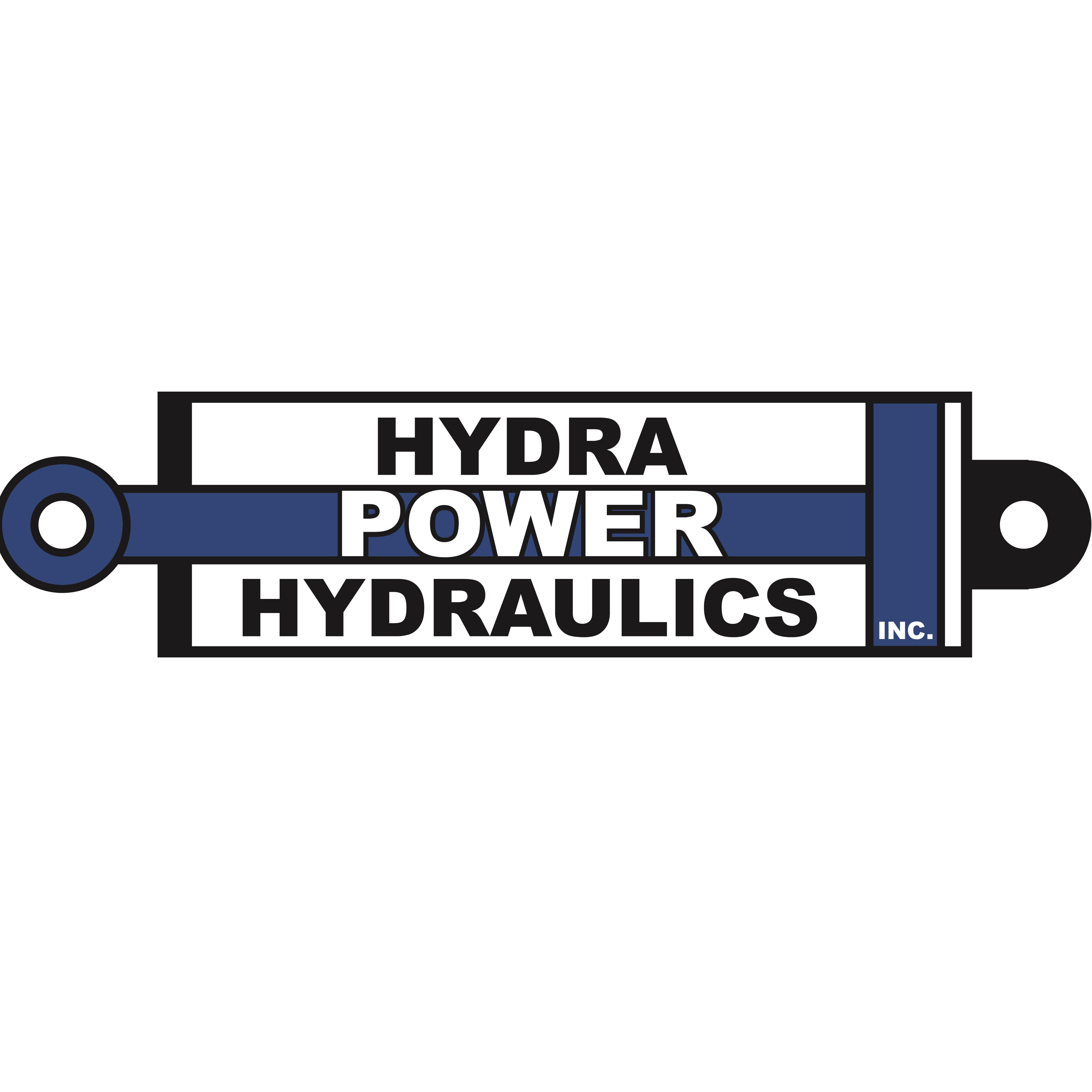 Hydra Power Hydraulics, Inc.