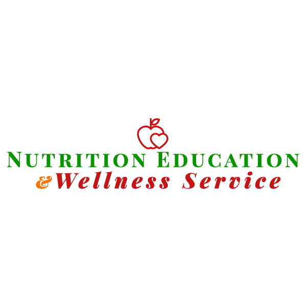 Nutrition Education & Wellness Service